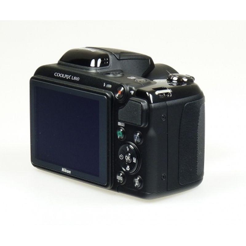 nikon-coolpix-l810-negru-22008-8