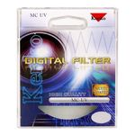 nikon-d3100-negru-kit-18-55mm-vr-geanta-trepied-card-sd-8gb-filtru-uv-52mm-cabluri-hdmi-si-usb-22040-6