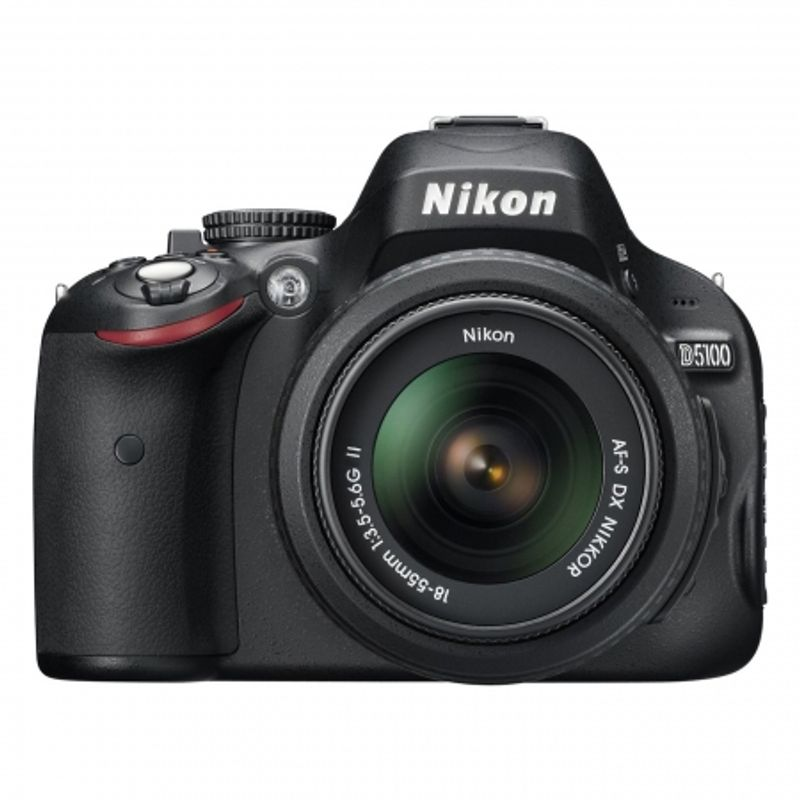 nikon-d5100-nikon-18-55mm-dx-vr-nikon-55-200mm-vr-card-sdhc-8gb-geanta-nikon-cf-eu05-22071-2