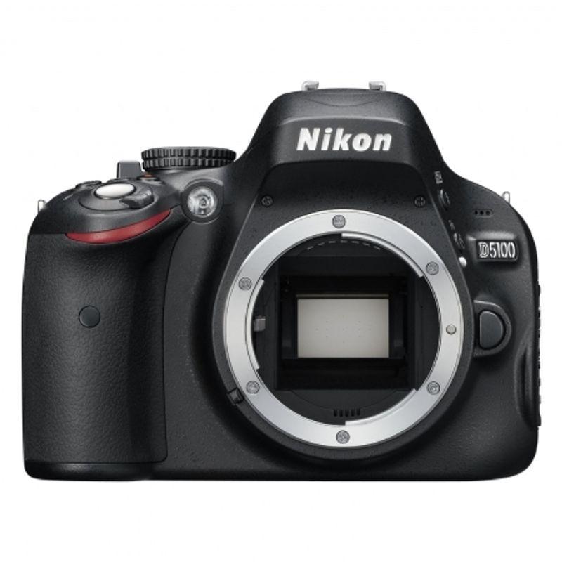 nikon-d5100-nikon-18-55mm-dx-vr-nikon-55-200mm-vr-card-sdhc-8gb-geanta-nikon-cf-eu05-22071-4