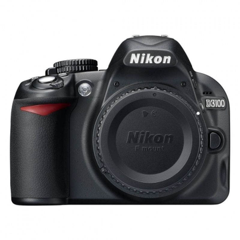 nikon-d3100-kit-18-105mm-vr-af-s-dx-sd-sandisk-8gb-extreme-hd-video-geanta-nikon-cf-eu05-22073-2