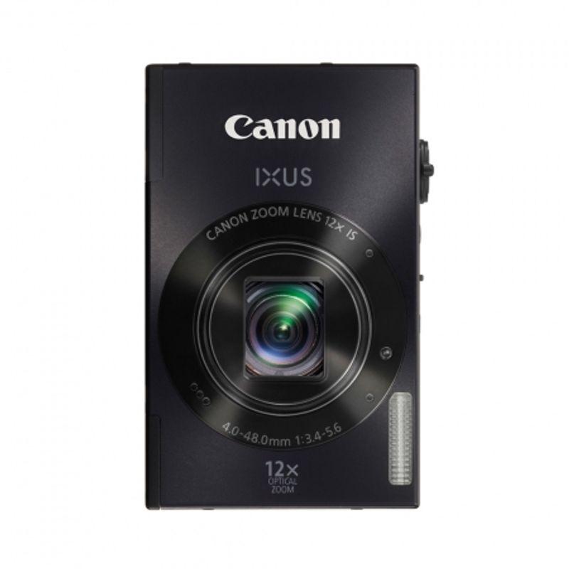 canon-ixus-500-hs-negru-22077-2