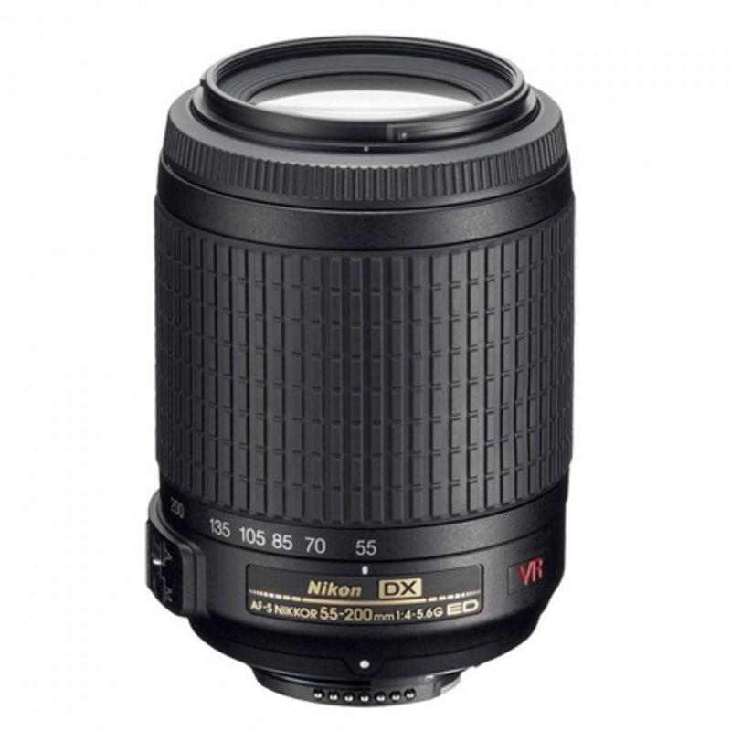 nikon-d3000-kit-18-55mm-vr-af-s-dx-nikon-55-200-vr-geanta-alpha40-sd-a-data-4gb-class-4-22079-4