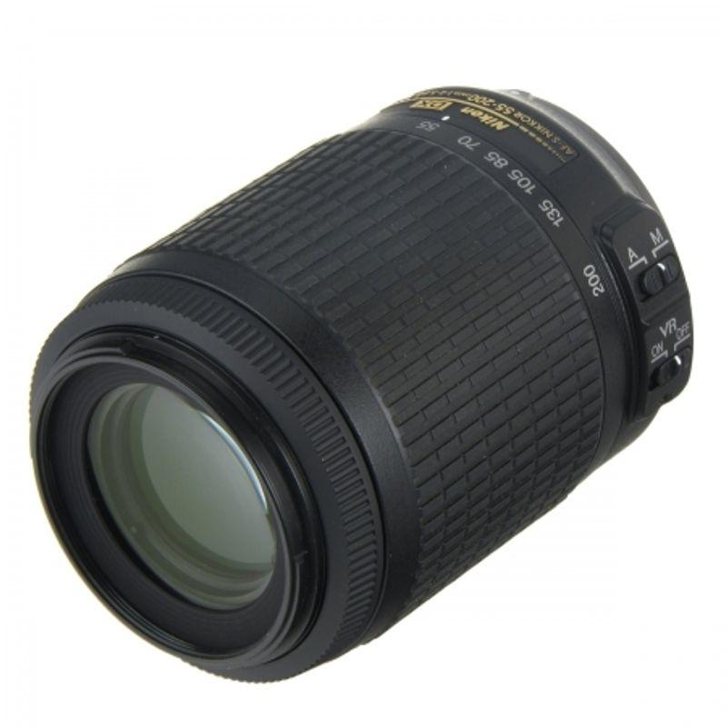 nikon-d3000-kit-18-55mm-vr-af-s-dx-nikon-55-200-vr-geanta-alpha40-sd-a-data-4gb-class-4-22079-5