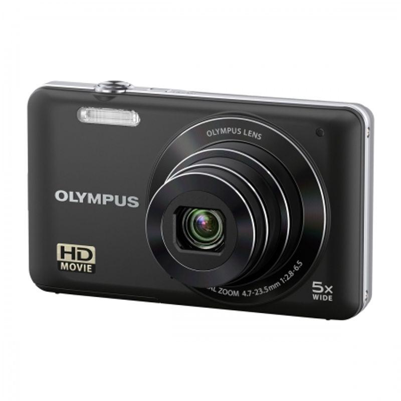 olympus-vg-120-negru-geanta-card-sd-4gb-22090-1