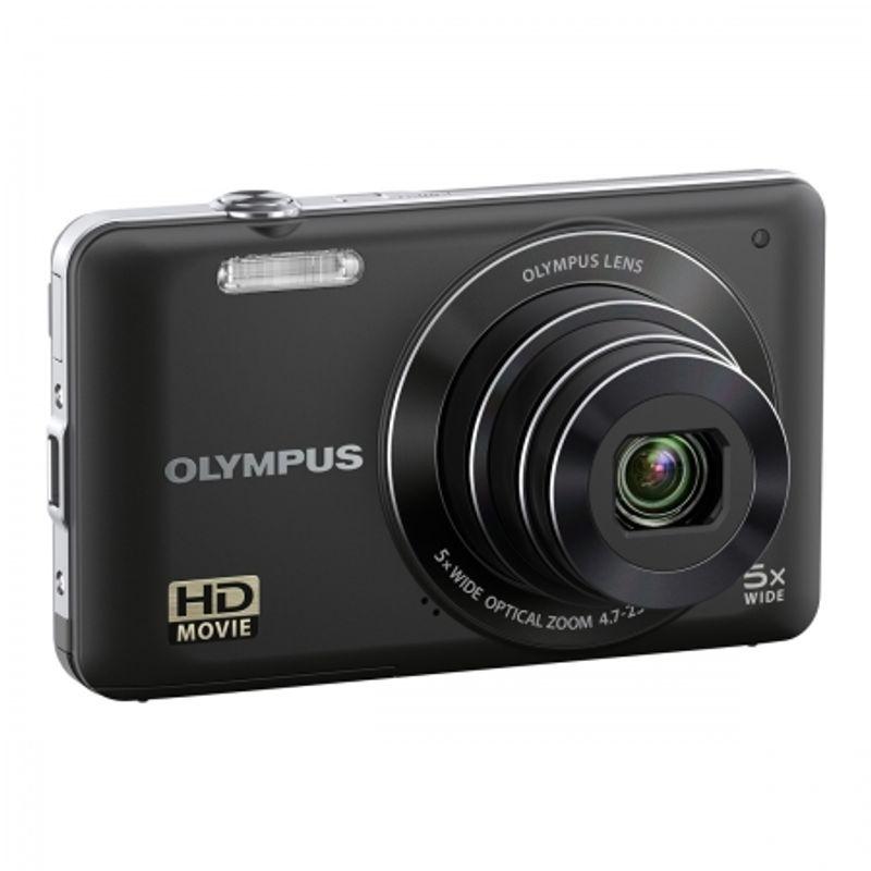 olympus-vg-120-negru-geanta-card-sd-4gb-22090-2