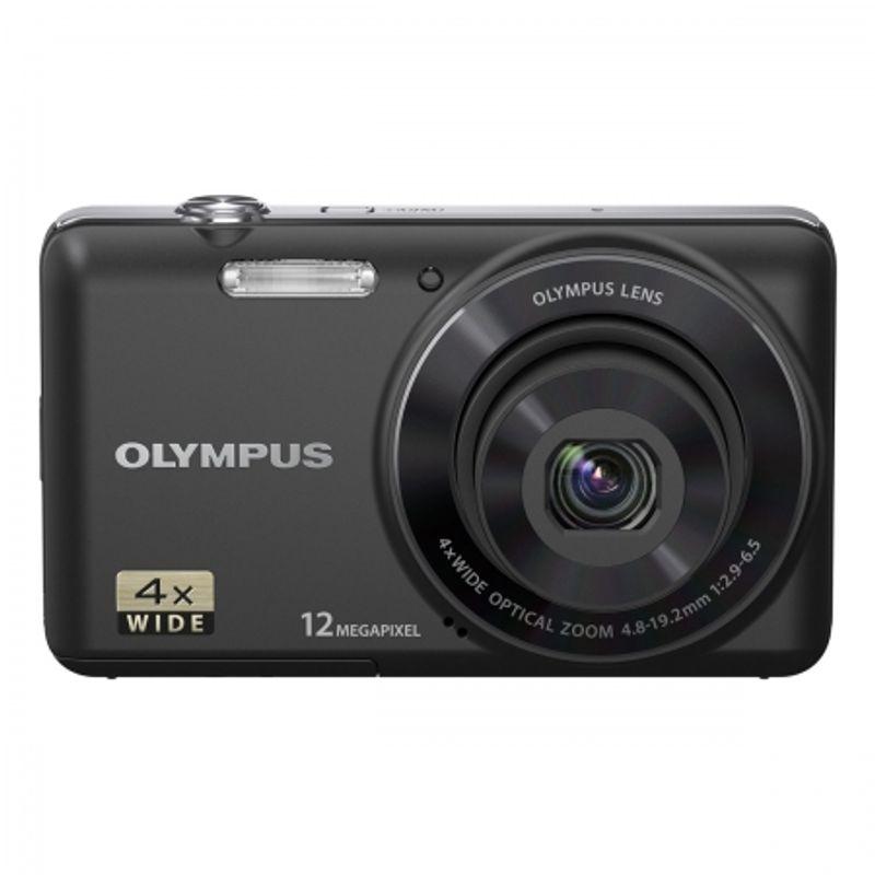 olympus-vg-120-negru-geanta-card-sd-4gb-22090-3