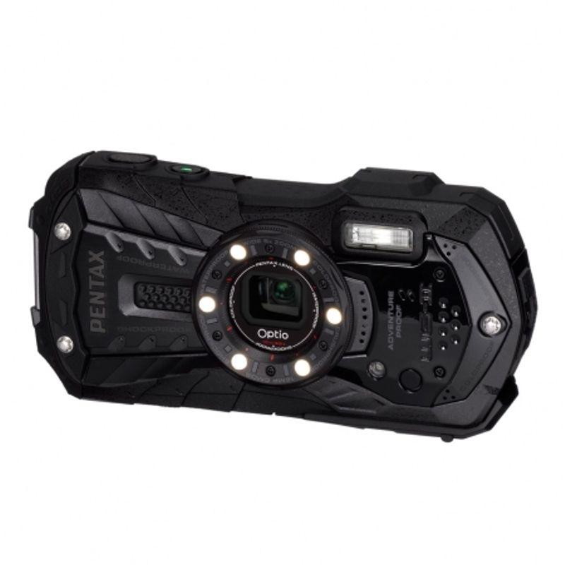 pentax-optio-wg-2-negru-aparat-foto-subacvatic-16mp-zoom-5x-lcd-3-22103-1
