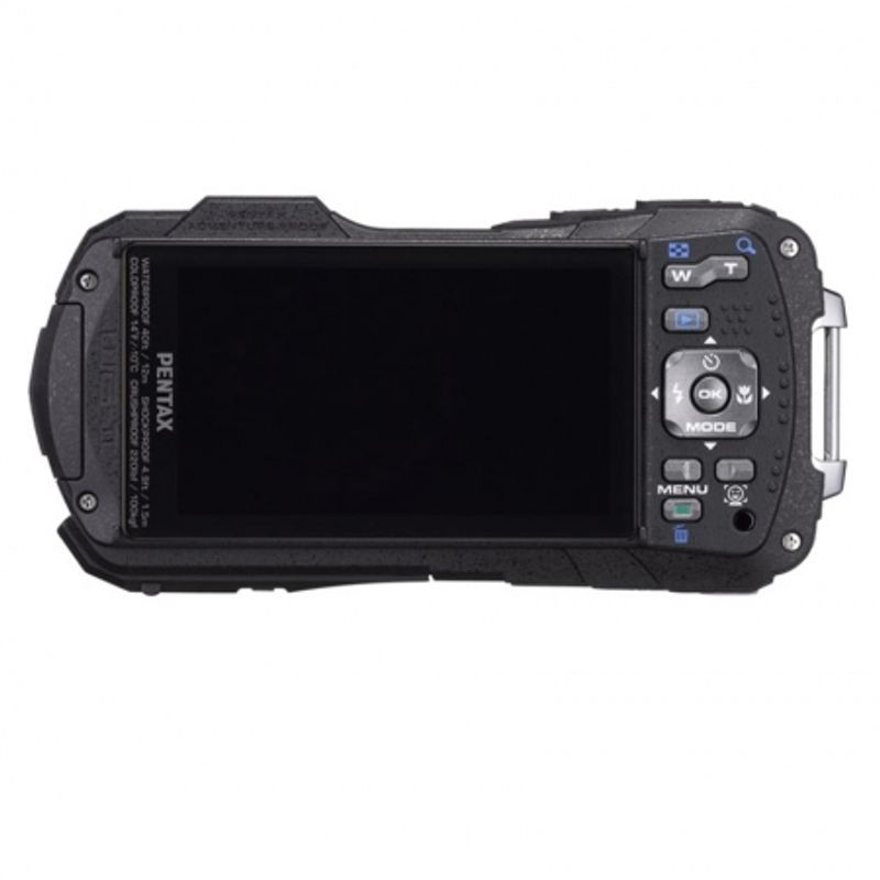 pentax-optio-wg-2-negru-aparat-foto-subacvatic-16mp-zoom-5x-lcd-3-22103-2