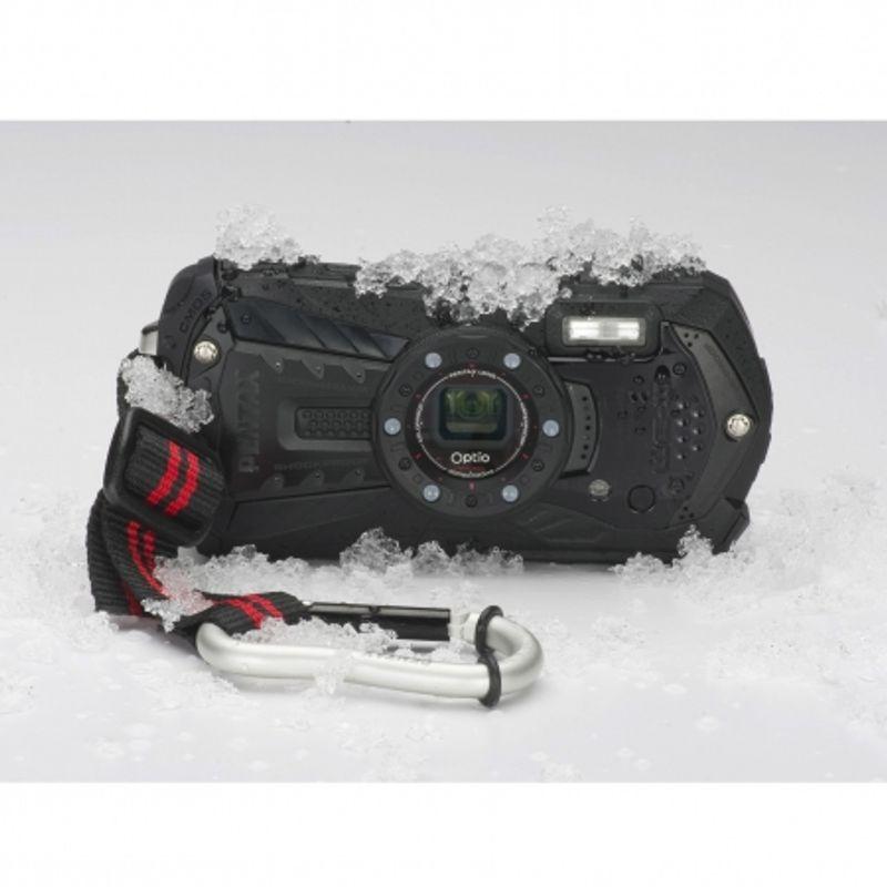 pentax-optio-wg-2-negru-aparat-foto-subacvatic-16mp-zoom-5x-lcd-3-22103-3