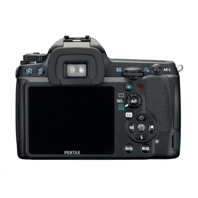 pentax-k-7-body-22105-1
