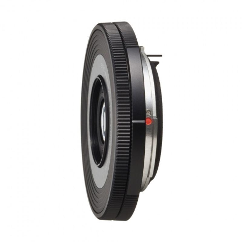 pentax-k-01-kit-da-40mm-f-2-8-black-black-aparat-foto-mirrorless-22106-5