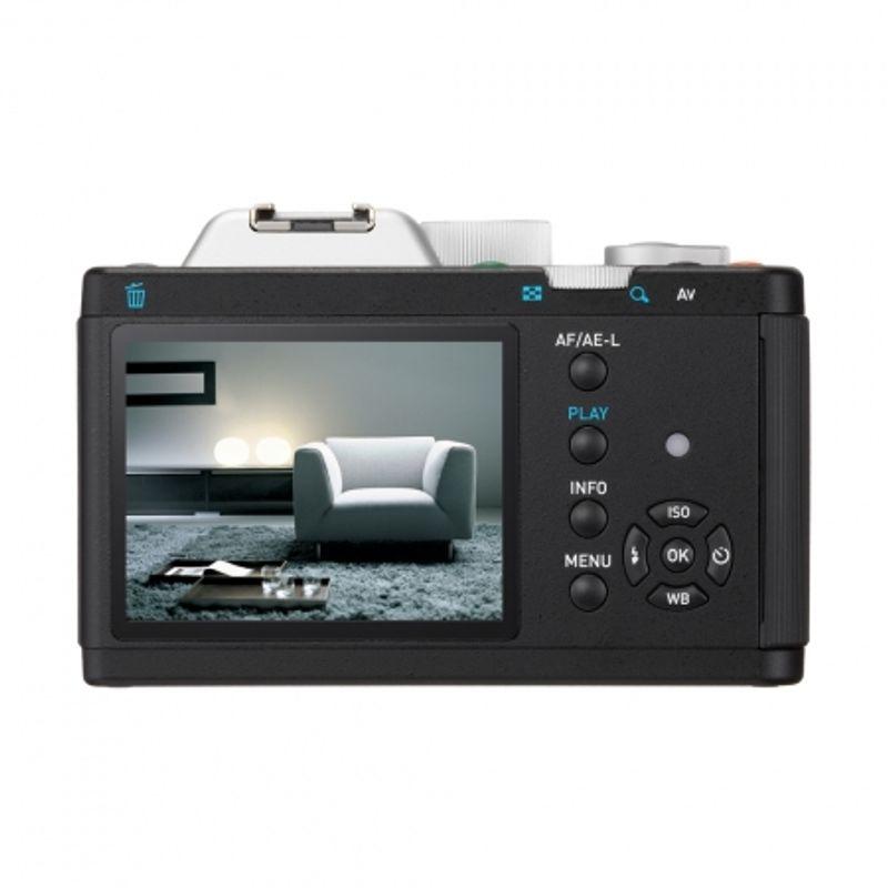 pentax-k-01-kit-smc-18-55mm-f-3-5-5-6-black-black-aparat-foto-mirrorless-22107-2