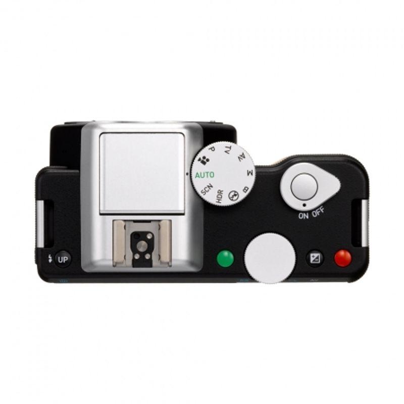 pentax-k-01-kit-smc-18-55mm-f-3-5-5-6-black-black-aparat-foto-mirrorless-22107-3