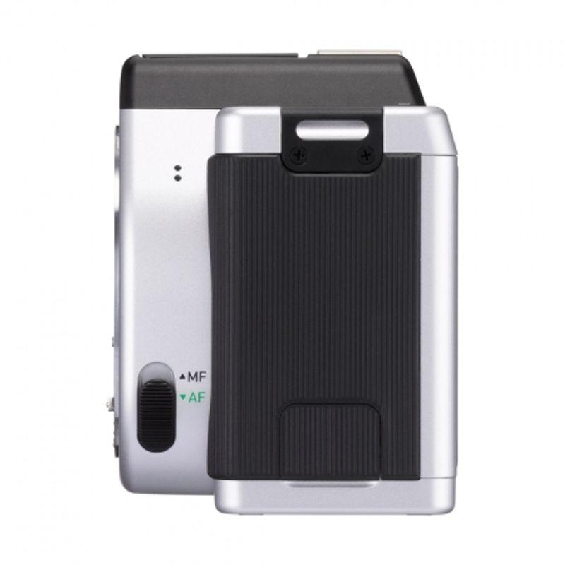 pentax-k-01-kit-da-40mm-f-2-8-silver-black-aparat-foto-mirrorless-22108-5