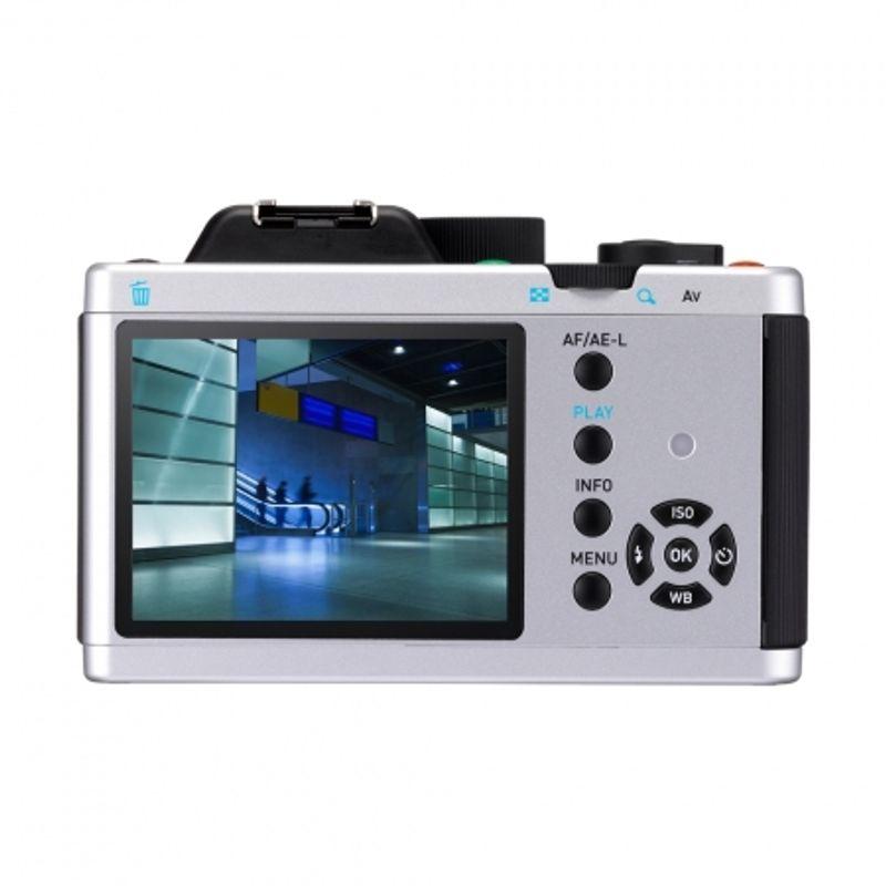 pentax-k-01-kit-smc-18-55mm-f-3-5-5-6-silver-black-aparat-foto-mirrorless-22109-2