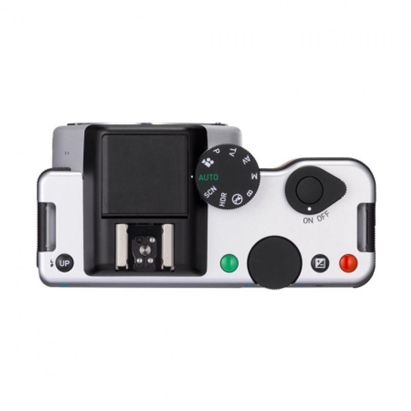 pentax-k-01-kit-smc-18-55mm-f-3-5-5-6-silver-black-aparat-foto-mirrorless-22109-3