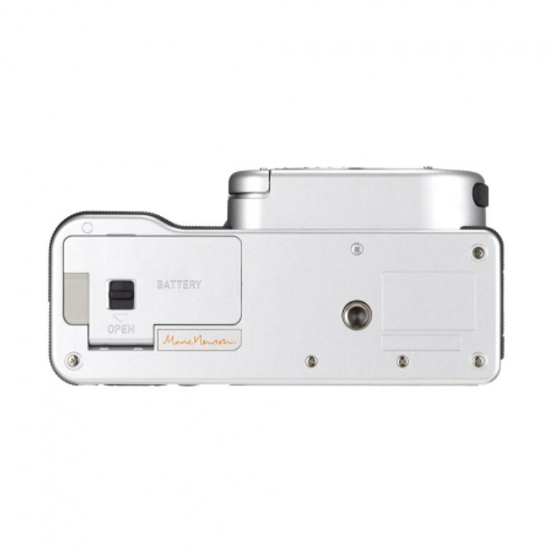 pentax-k-01-kit-smc-18-55mm-f-3-5-5-6-silver-black-aparat-foto-mirrorless-22109-5