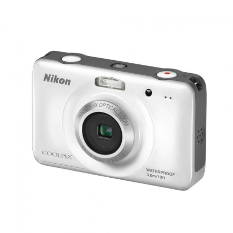 nikon-coolpix-s30-alb-aparat-compact-subacvatic-22133-1