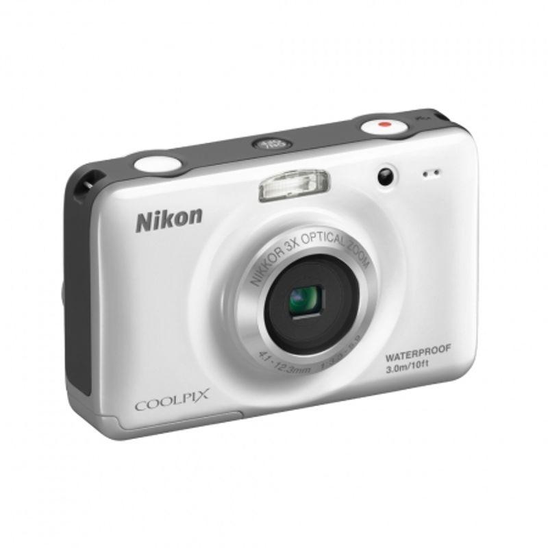 nikon-coolpix-s30-alb-aparat-compact-subacvatic-22133-3