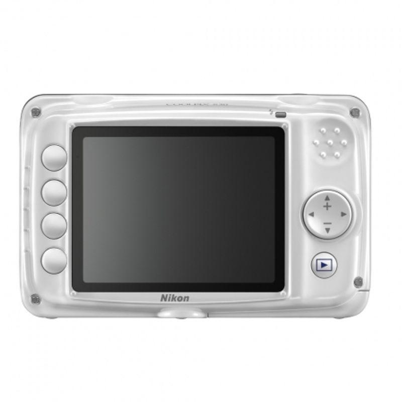 nikon-coolpix-s30-alb-aparat-compact-subacvatic-22133-4
