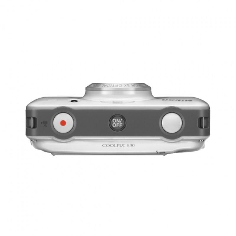 nikon-coolpix-s30-alb-aparat-compact-subacvatic-22133-5