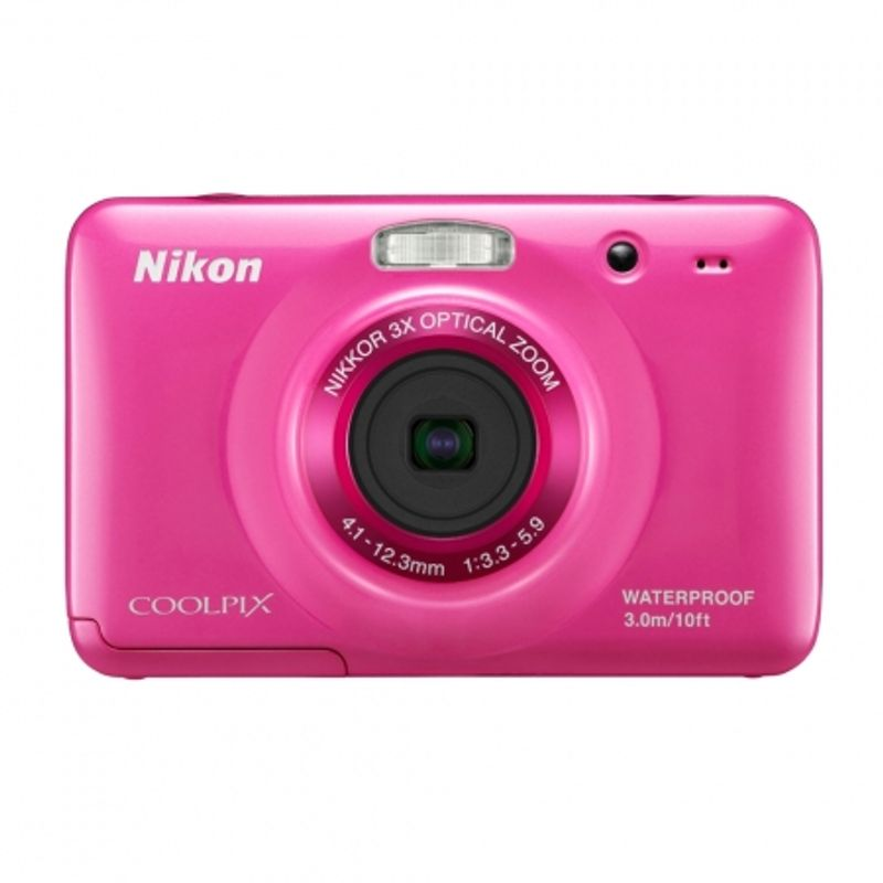 nikon-coolpix-s30-roz-aparat-compact-subacvatic-22134