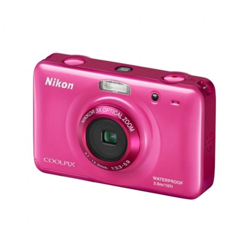nikon-coolpix-s30-roz-aparat-compact-subacvatic-22134-1