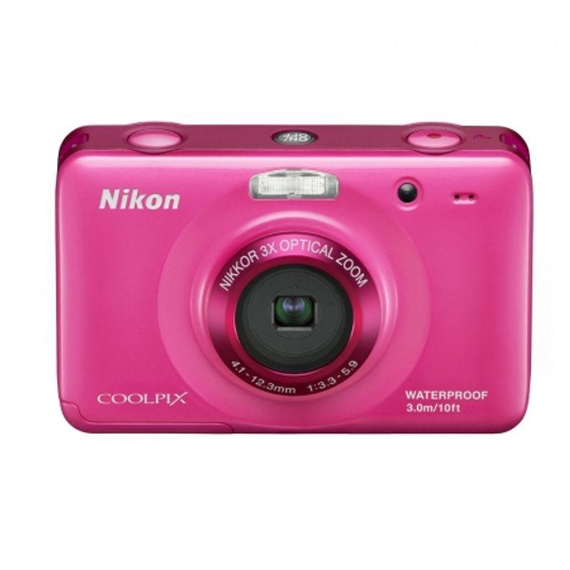 nikon-coolpix-s30-roz-aparat-compact-subacvatic-22134-2