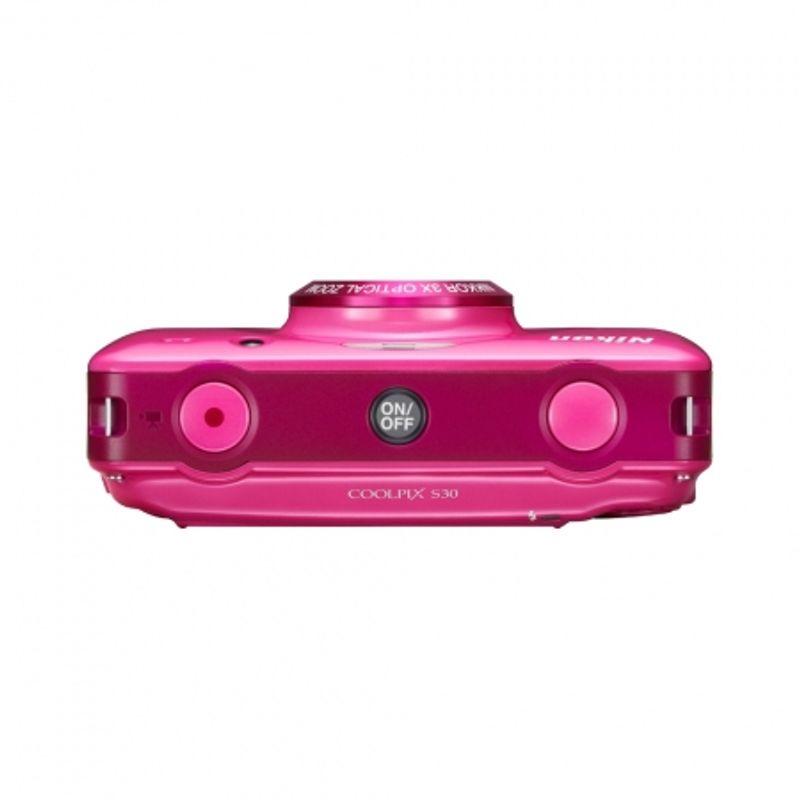 nikon-coolpix-s30-roz-aparat-compact-subacvatic-22134-5