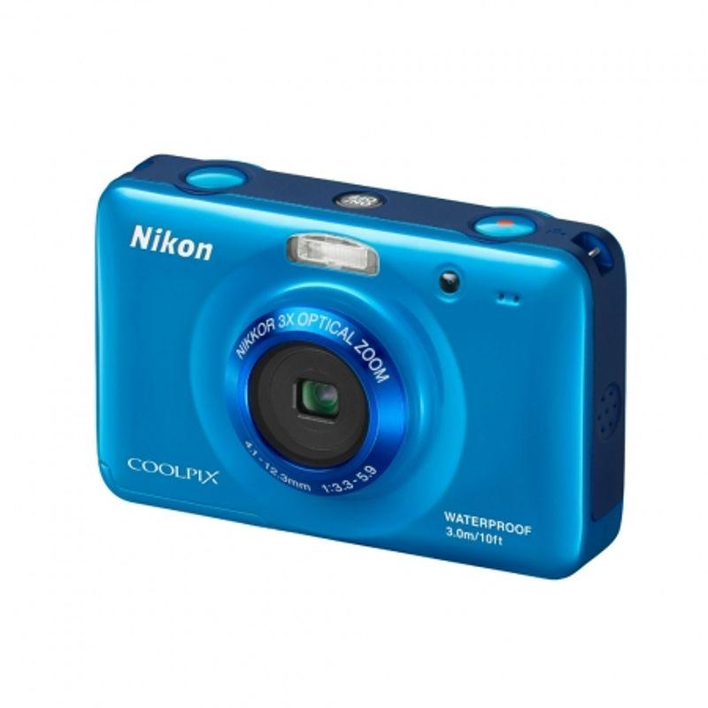nikon-coolpix-s30-albastru-aparat-compact-subacvatic-22135-1
