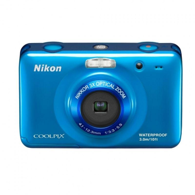 nikon-coolpix-s30-albastru-aparat-compact-subacvatic-22135-2