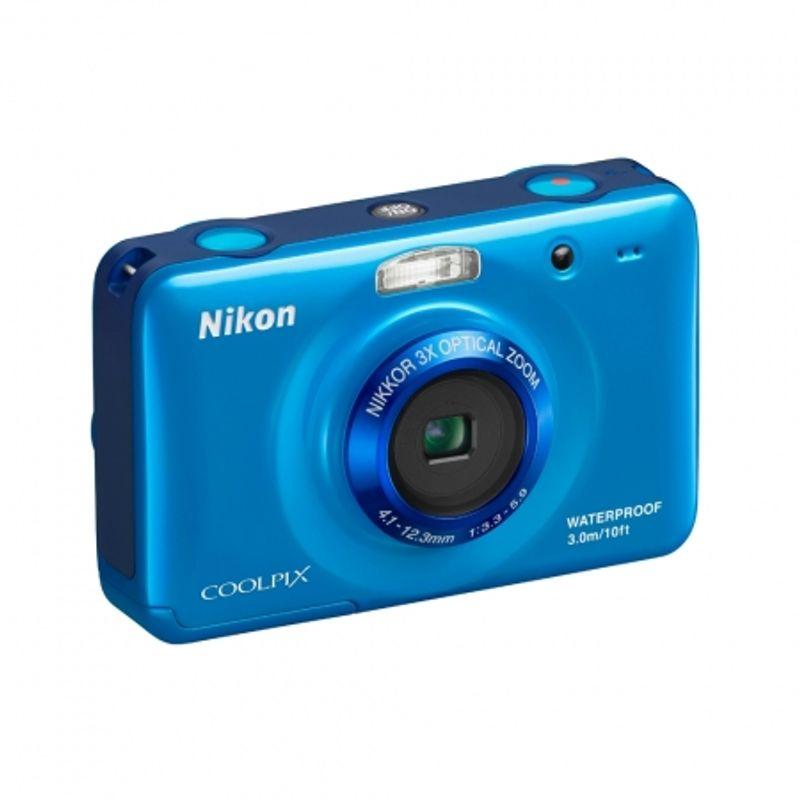 nikon-coolpix-s30-albastru-aparat-compact-subacvatic-22135-3