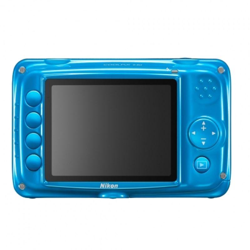 nikon-coolpix-s30-albastru-aparat-compact-subacvatic-22135-4