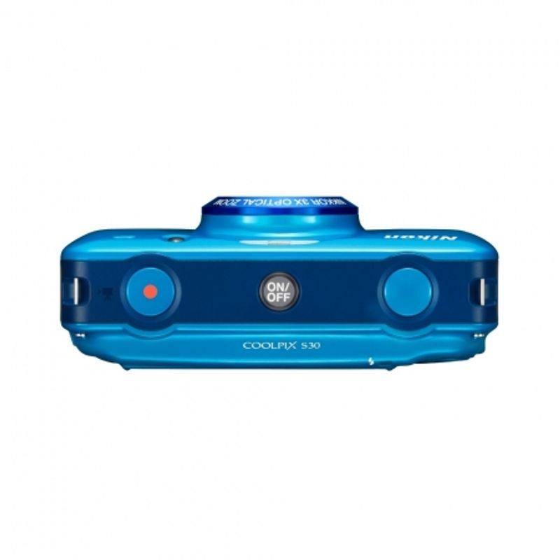nikon-coolpix-s30-albastru-aparat-compact-subacvatic-22135-5