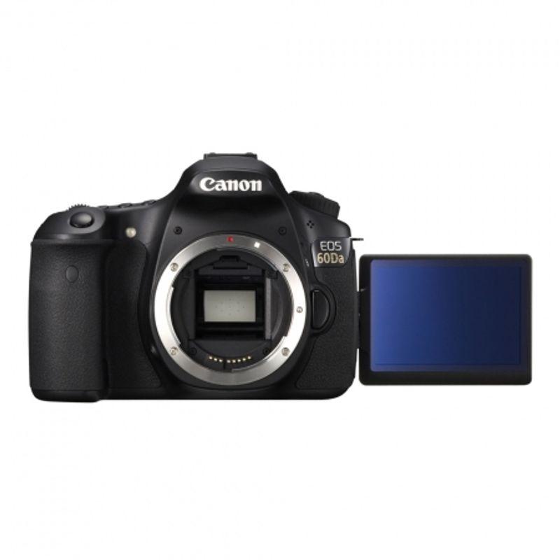 canon-eos-60da-body-aparat-foto-pentru-astrofotografie-22146-1