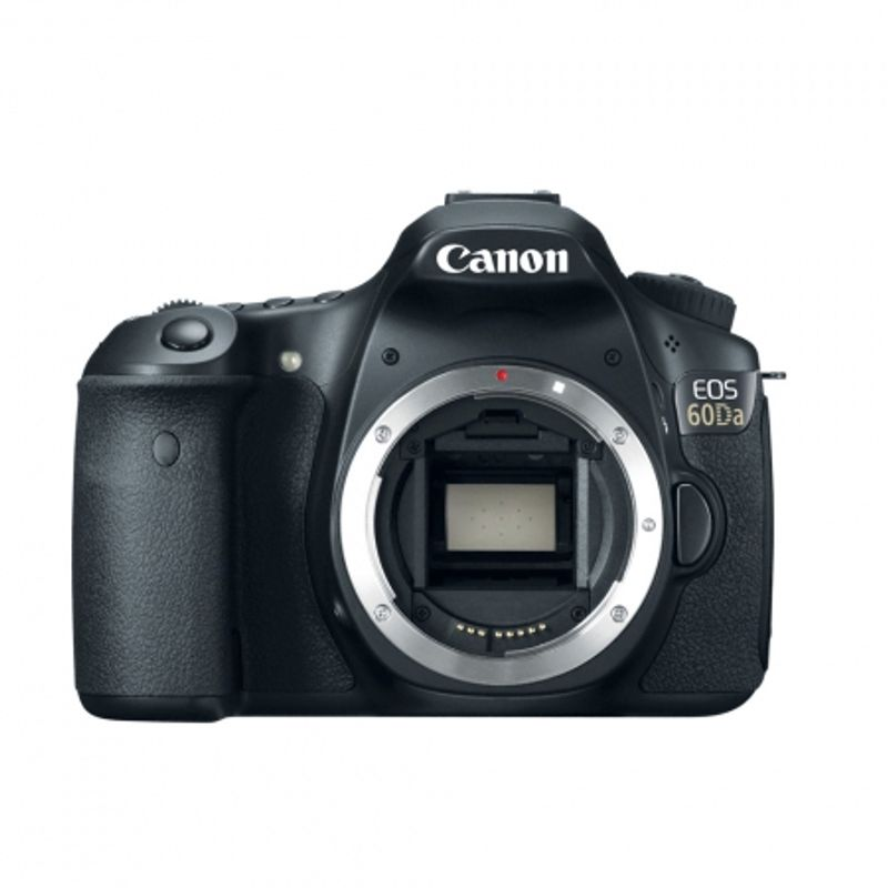 canon-eos-60da-body-aparat-foto-pentru-astrofotografie-22146-3