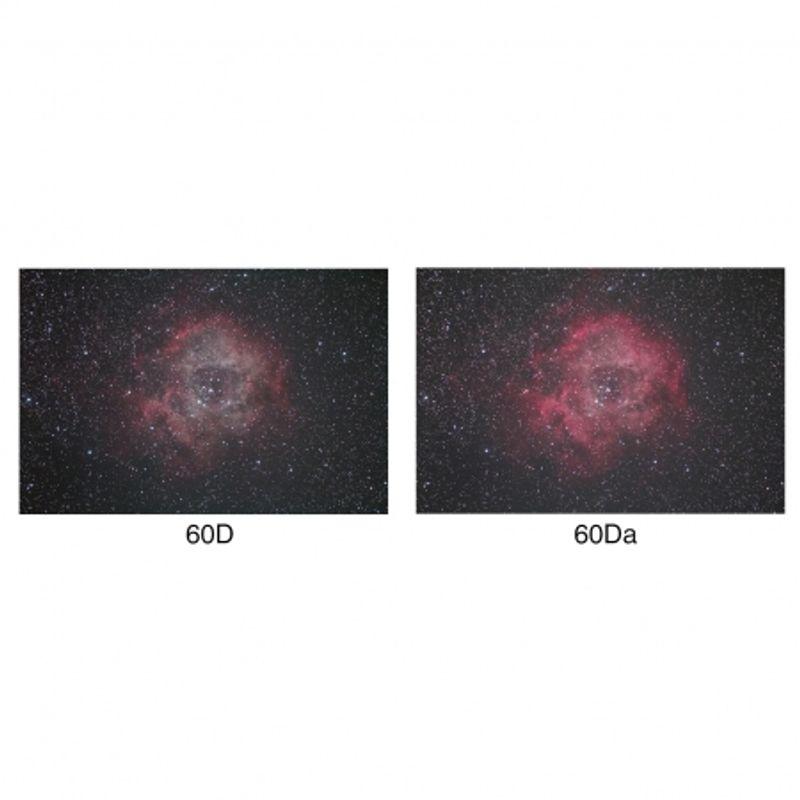 canon-eos-60da-body-aparat-foto-pentru-astrofotografie-22146-5
