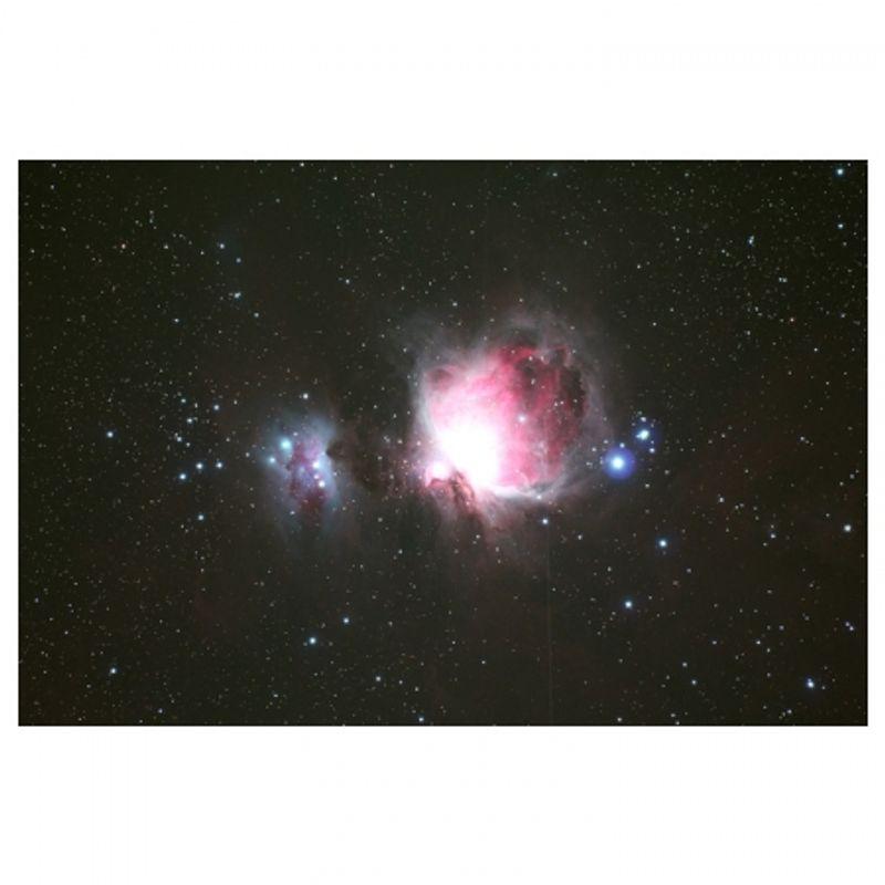 canon-eos-60da-body-aparat-foto-pentru-astrofotografie-22146-7