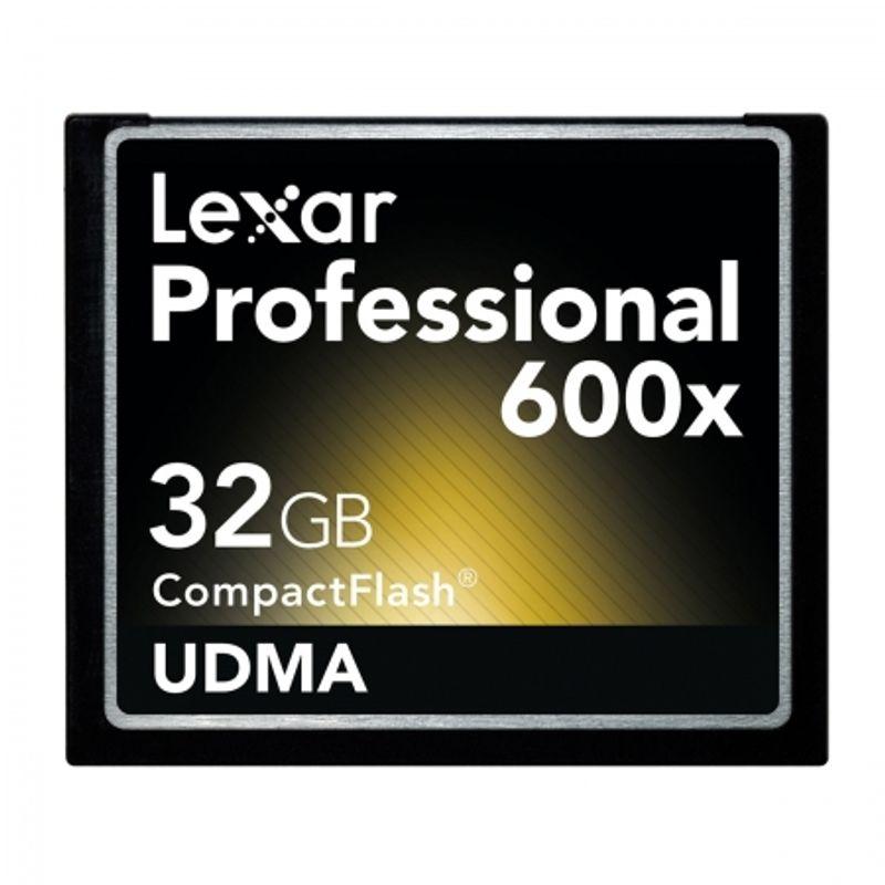lexar-professional-cf-32gb-600x-compactflash-udma-19380