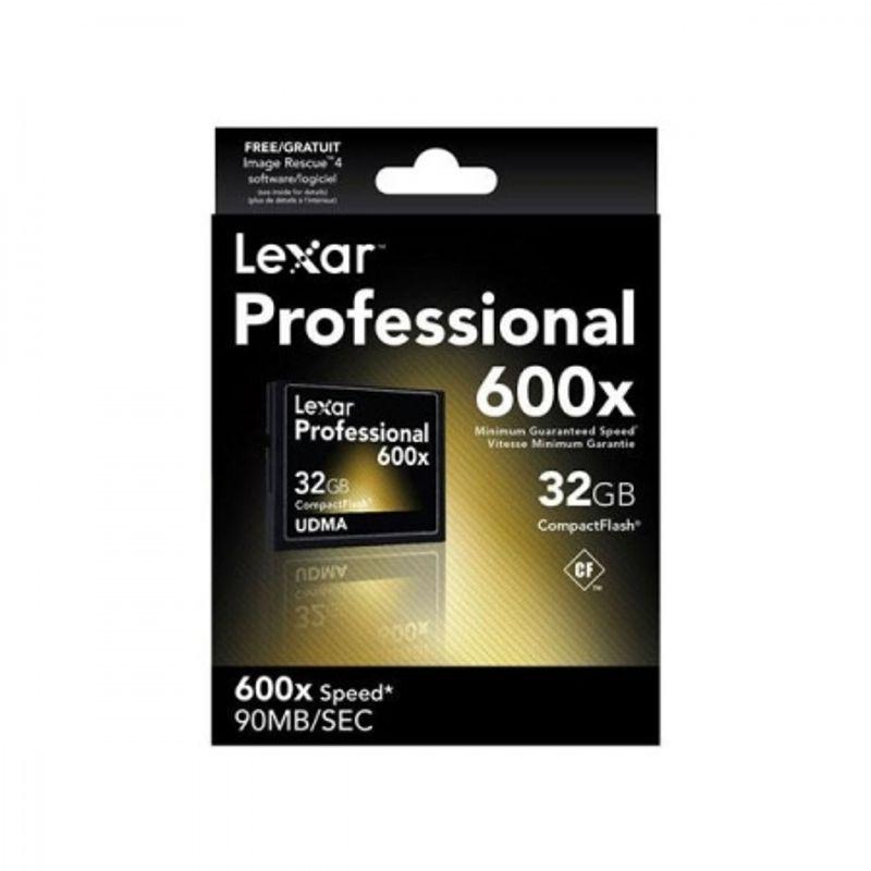 lexar-professional-cf-32gb-600x-compactflash-udma-19380-1