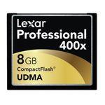 lexar-professional-cf-8gb-400x-compactflash-udma-19381