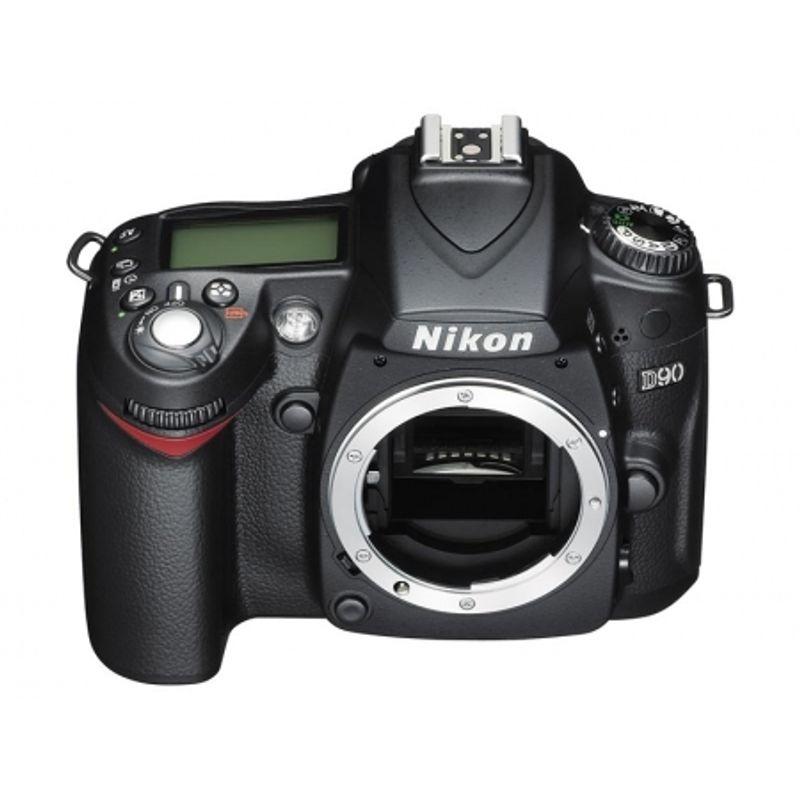 nikon-d90-kit-18-55mm-f-3-5-5-6-dx-ii-bonus-geanta-nikon-card-sd-sandisk-4gb-std-22175-2