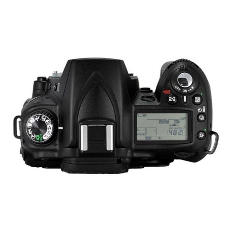 nikon-d90-kit-18-55mm-f-3-5-5-6-dx-ii-bonus-geanta-nikon-card-sd-sandisk-4gb-std-22175-4