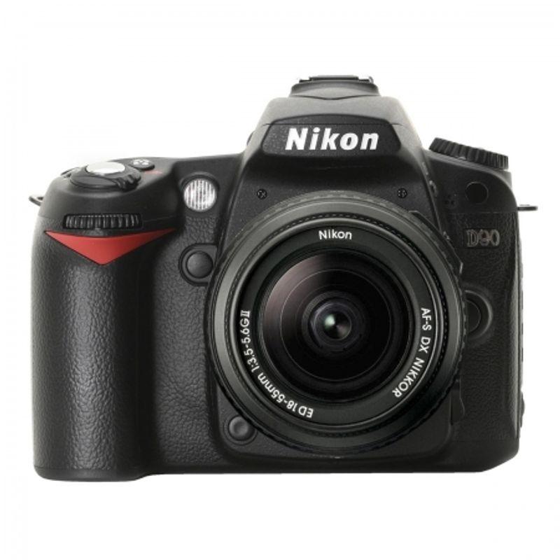 nikon-d90-kit-18-55mm-f-3-5-5-6-dx-ii-bonus-geanta-nikon-card-sd-sandisk-4gb-std-22175-5
