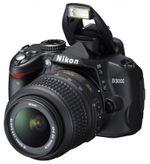 nikon-d3000-kit-18-55mm-vr-af-s-dx-trepied-wt3642-geanta-tamrac-5231-sd-4gb-sandisk-ultra-filtru-kenko-mc-uv-digital-52mm-22176-1