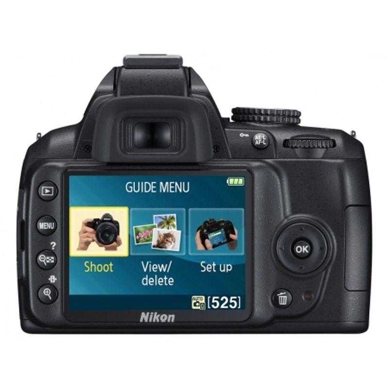 nikon-d3000-kit-18-55mm-vr-af-s-dx-trepied-wt3642-geanta-tamrac-5231-sd-4gb-sandisk-ultra-filtru-kenko-mc-uv-digital-52mm-22176-3