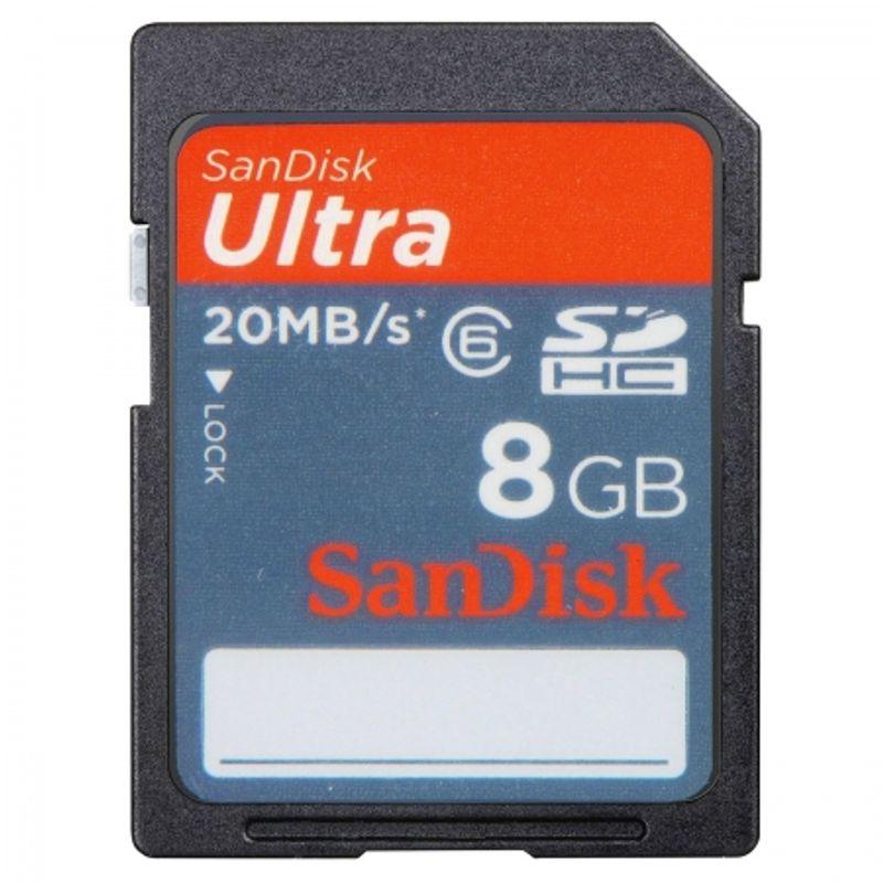 nikon-d3100-negru-kit-18-55mm-vr-geanta-tamrac-5231-trepied-wt3530-card-sd-8gb-filtru-uv-52mm-cabluri-hdmi-si-usb-22180-4