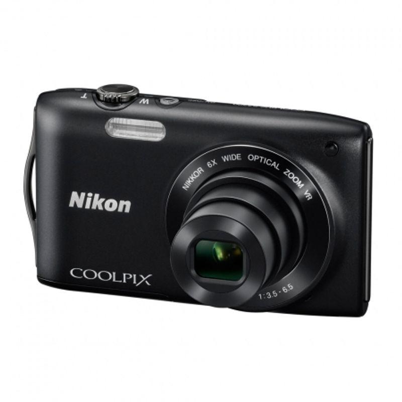 nikon-coolpix-s3300-negru-22193-2