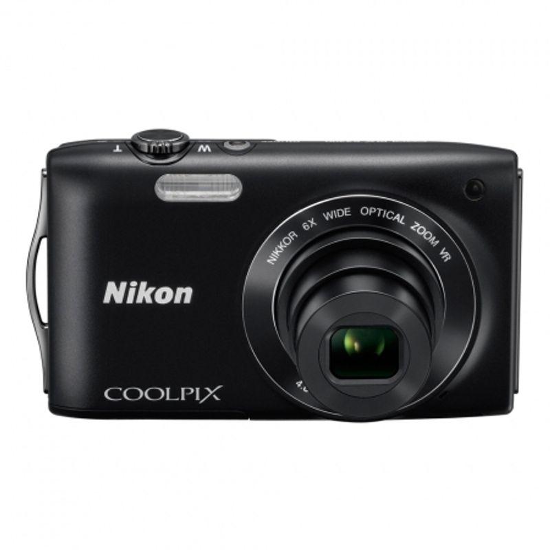 nikon-coolpix-s3300-negru-22193-3
